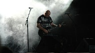 Darkcell + Supports - Manchester
