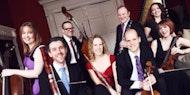 The Santa Rita Concerts: Ficino Ensemble