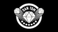 DanTDM presents The Contest