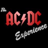The AC/DC Experience - WHO'S GOT BIG BALLS
