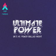 Ultimate Power - Liverpool