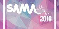 Scottish Alternative Music Awards - 2018 Ceremony