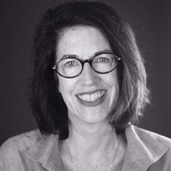 Sounds Like THIS presents: Susan Rogers in Conversation