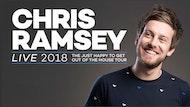 Chris Ramsey