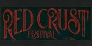 Red Crust Festival 2019 - 4th & 5th May - Edinburgh - La Belle Angele