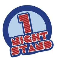 1 Night Stand - The Christmas Party