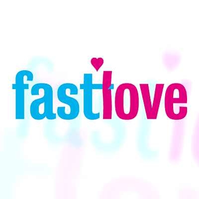 Fastlove speed dating liverpool