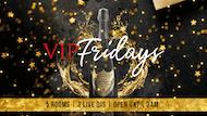 VIP Fridays