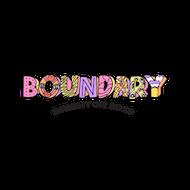 Boundary Brighton 2019