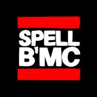 Spell BMC - The Launch