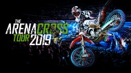 The Arenacross Tour - 2 Day Pass