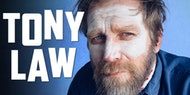Tony Law:A Lost Show