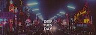 Deeptuesday