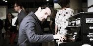 Jazz & Blues Alberto Ferro