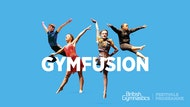 GymFusion Liverpool 2019