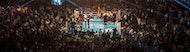 Matchroom Fight Pass: Kell Brook vs Michael Zerafa