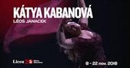 Kàtia Kabànova
