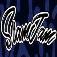 SLAMJAM 038: DJ GUV & IC3