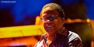 Jazz Canon: The Music of Herbie Hancock