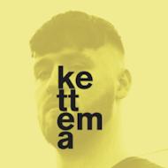 A Nightmare On ? Street ⑊ Kettama (Scottish debut) ⑊ Halloween