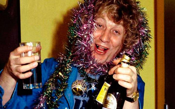 Christmas Classics Vs Disco Delights - Silent Disco, Nottingham