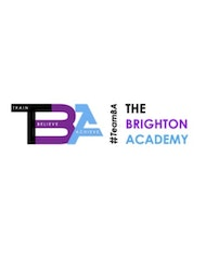 The Brighton Academy: Showcase