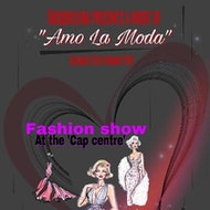 Amo La Moda