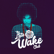 The Late Wake Club - Prince