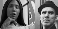Pyg presents Honey Dijon & Luke Solomon