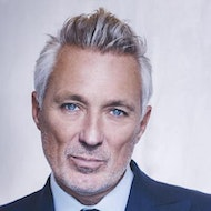 Martin Kemp - The Ultimate Back To The 80's DJ Set