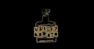 Tributo a Fito & Fitipaldis - Whisky Barato
