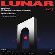Lunar 003 // Drone