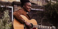Folkaway Acoustic night with Sherika Sherard, Dave Sears and more