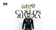 CARLOS RIVERA en Valencia