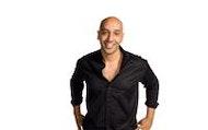 Tommy Sandhu: Brownload
