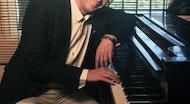 """PianoSensations"" Antonio Fontales"