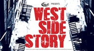 LAOS Presents West Side Story