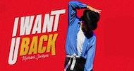 I Want U Back - El gran homenaje a Michael Jackson