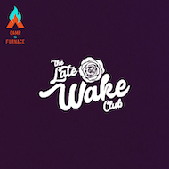The Late Wake Club David Bowie