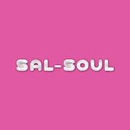 Sal-Soul