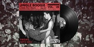Disco Motel Vol. 29 - Jingle Boogie (Christmas Edition)