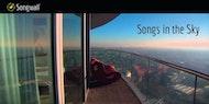 Songs in the Sky