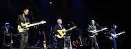 Desperado – Eagles Greatest Hits Tour 2019