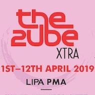 The 2ube XTRA 2019