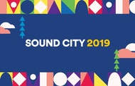 Liverpool Sound City 2019