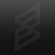 Writers Club: Cover Series // w/ BANG BANG ROMEO