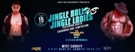 Jingles Balls VS Jingle Ladies