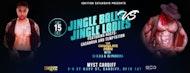 Jingles Balls VS Jingle Ladies