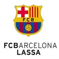 Barça Lassa - Delteco GBC