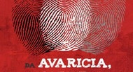 Da avaricia, a luxuria e a morte   Auditorio Municipal Vigo